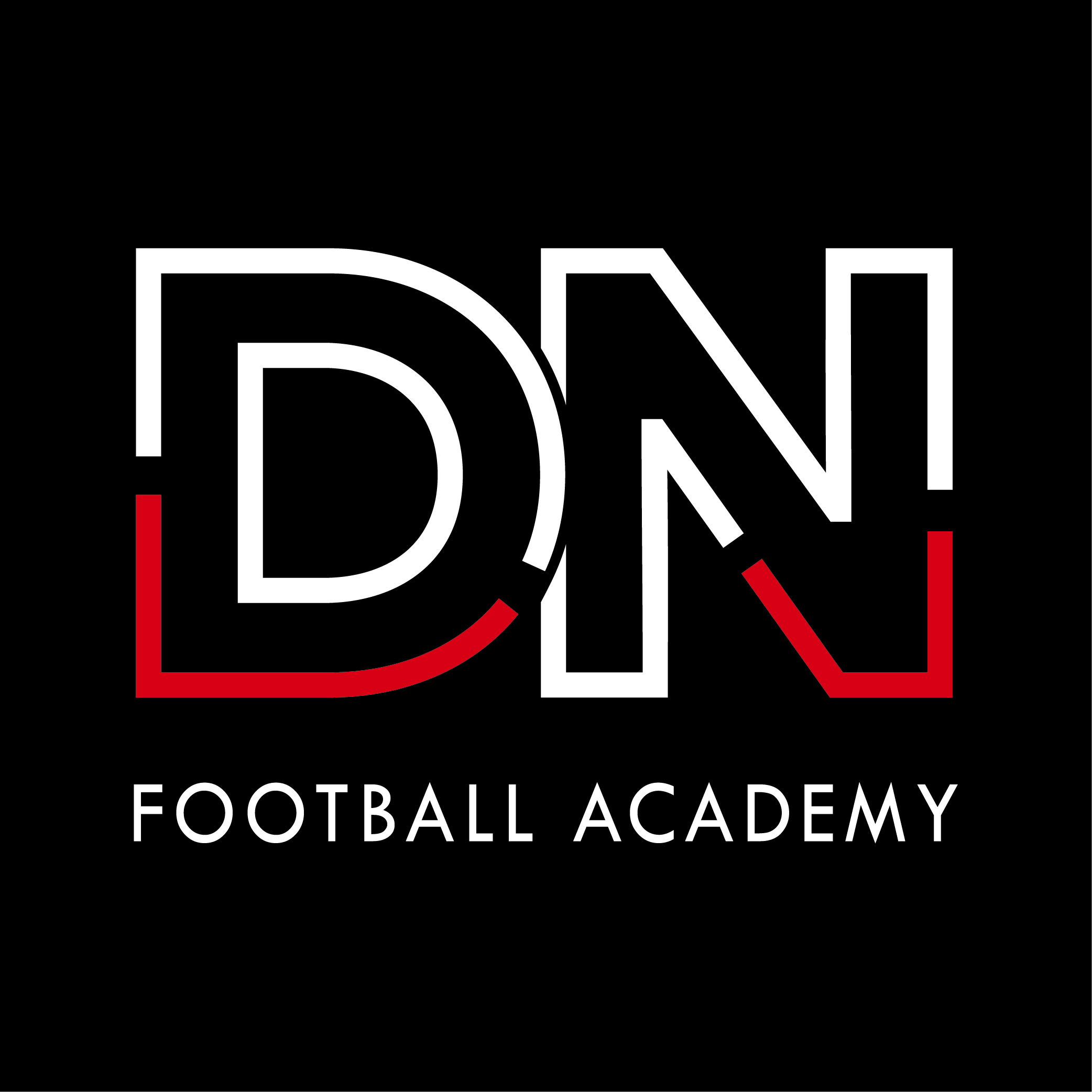 DN Football Academy