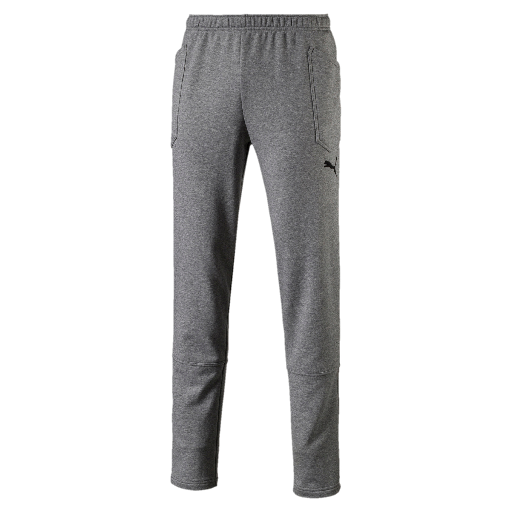 Puma Liga Casuals Pants junior
