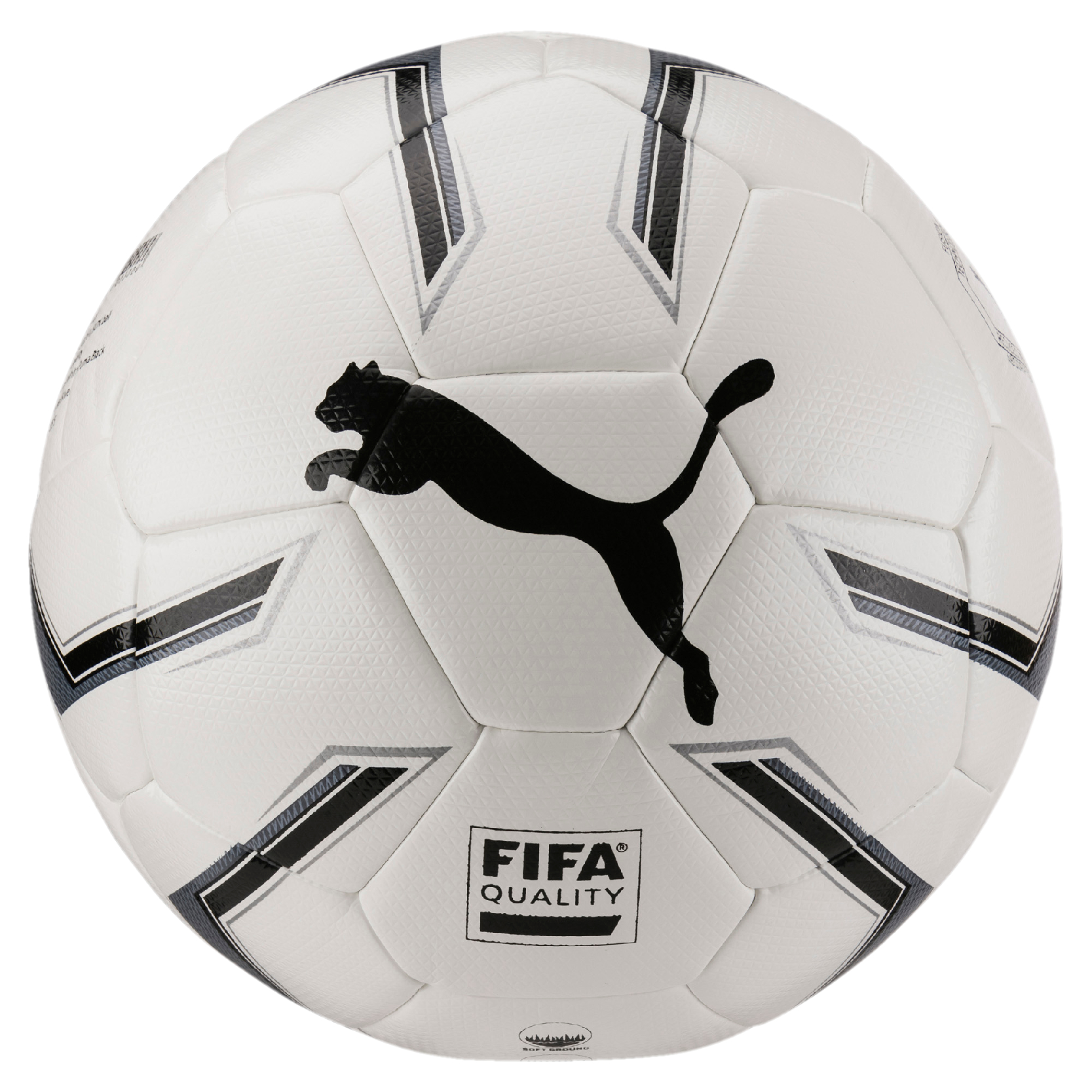 Puma ELITE 2.2 Fusion (FIFA QUALITY) Ball