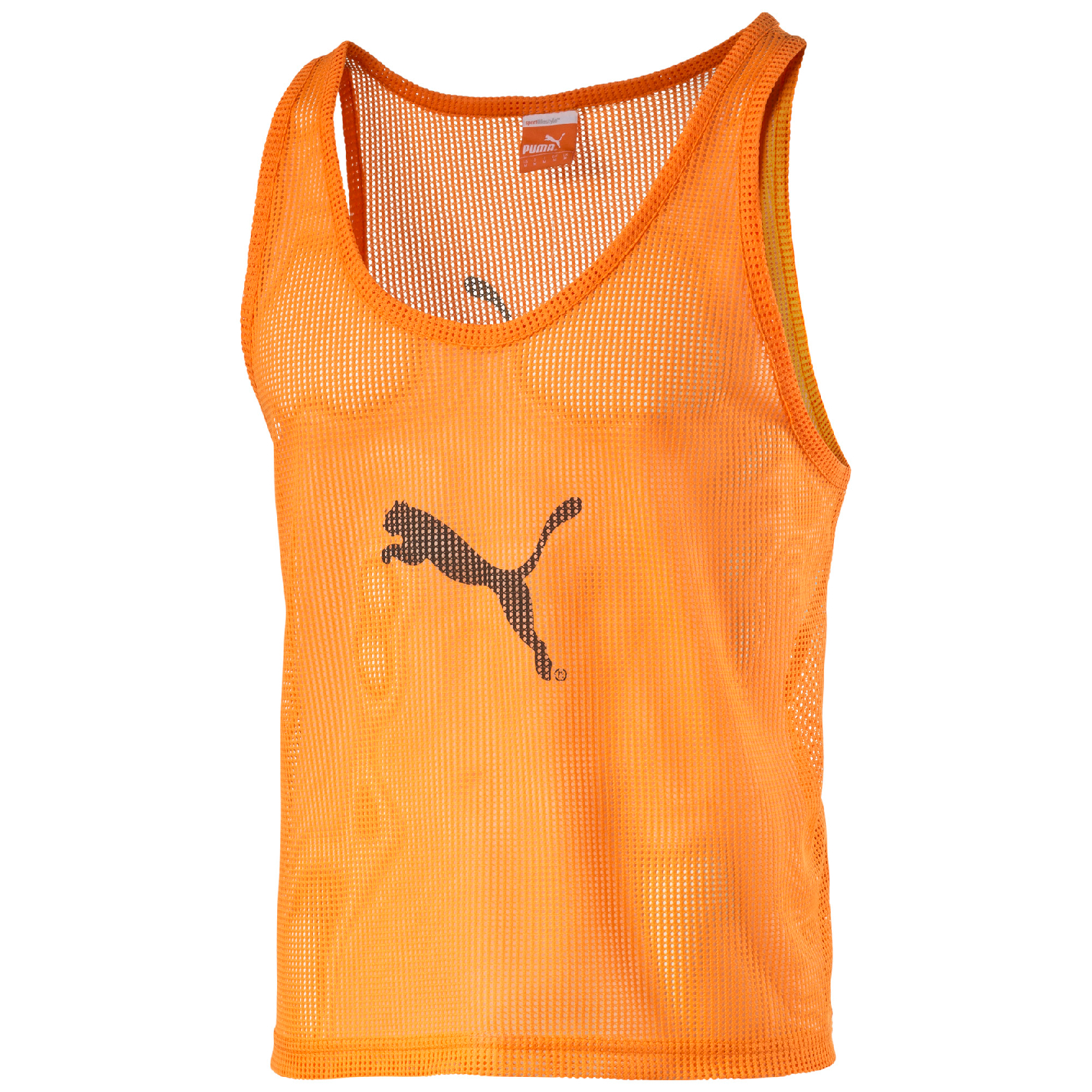 Puma Training Bib