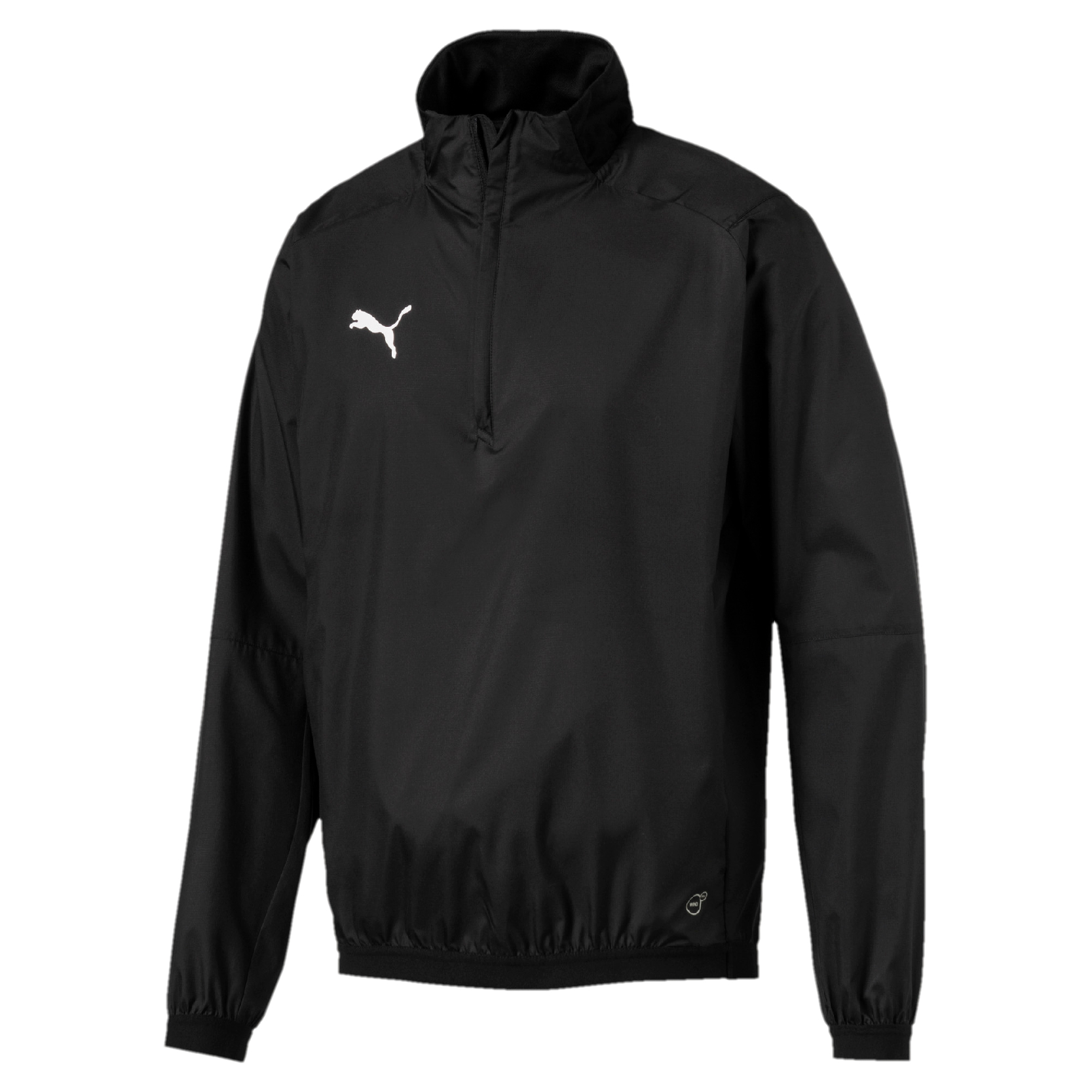 Puma Liga Training Windbreaker