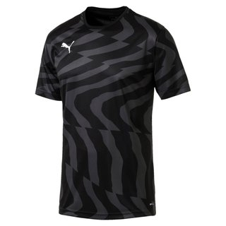 PUMA CUP Jersey Core Junior