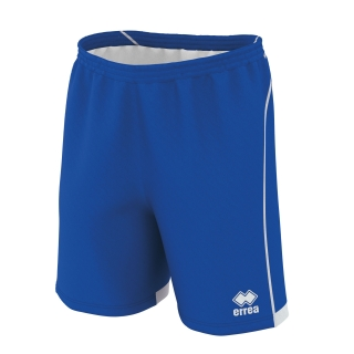 Errea Transfer 3.0 shorts Junior