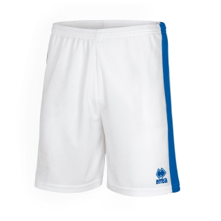 Errea Bolton short Junior
