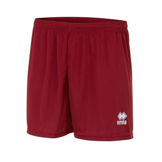 Errea New Skin short Junior