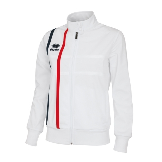 Errea Mellisa Woman jacket Junior