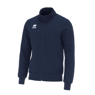 Errea David jacket Junior