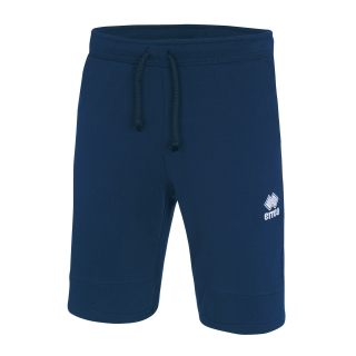 Errea Mauna short Junior