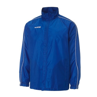 Errea Basic rain jacket Junior