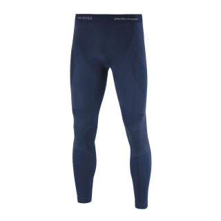 Errea Damian trousers Junior