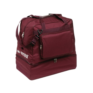Errea Basic M bag