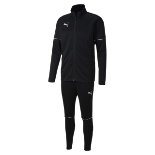 teamGOAL 23 Tracksuit Core JR
