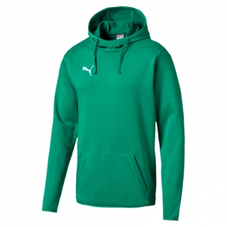 Puma Liga Casuals Hoody junior