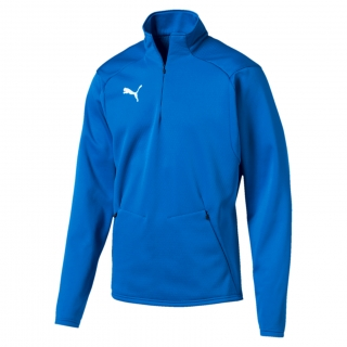 Puma Liga Training Fleece junior