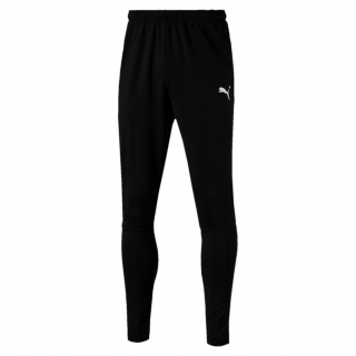 Puma Liga Training Pants Pro junior