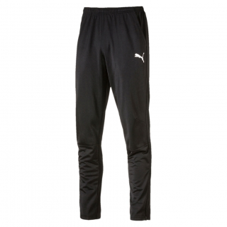 Puma Liga Training Pants junior