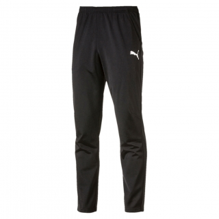 Puma Liga Training Pant Core junior