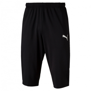 Puma Liga Training 3/4 Pants junior