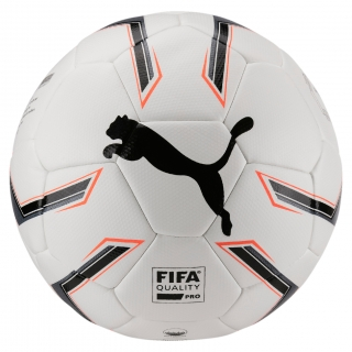 Puma ELITE 1.2 Fusion FIFA QUALITY PRO Ball