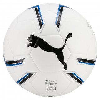 Puma Pro Training 2 Hybrid Ball