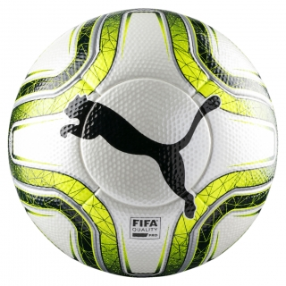Puma FINAL 1 Statement FIFA QUALITY PRO