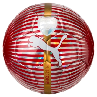 ARSENAL PUMA ONE BALL