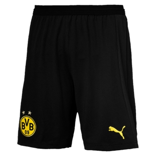 BVB SHORTS REPLICA
