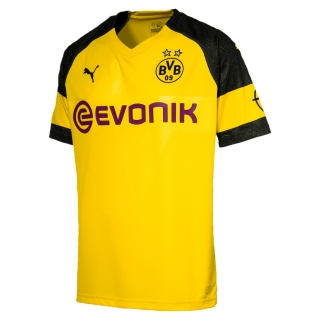 BVB HOME SHIRT REPLICA