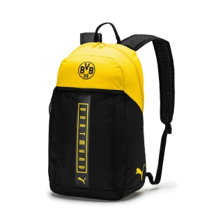 BVB FAN BACKPACK