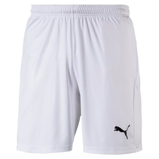 PUMA LIGA Short Core Junior