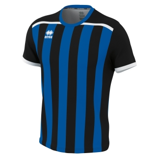Errea Elliot Jersey junior
