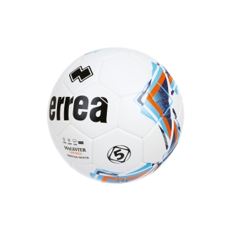 Errea Magister ball FIFA QUALITY PRO