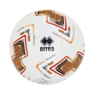 Errea Stream Training ball