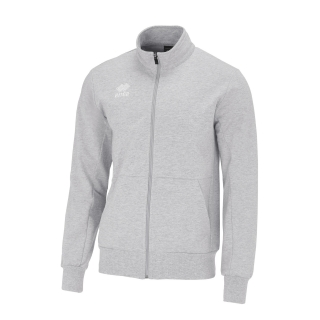 Errea David jacket