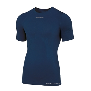 Errea David short shirt