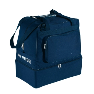 Errea Basic L bag
