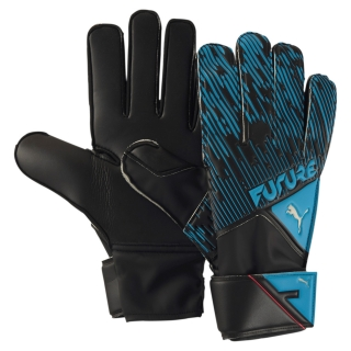 FUTURE GRIP 5.4 RC
