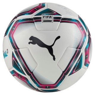PUMA teamFINAL 21.3 FIFA QUALITY BALL