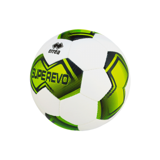 Errea Super Evo ball