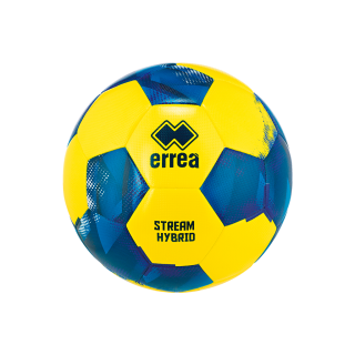 Errea Stream Hybrid ball FIFA QUALITY