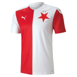 PUMA SKS HOME SHIRT PROMO