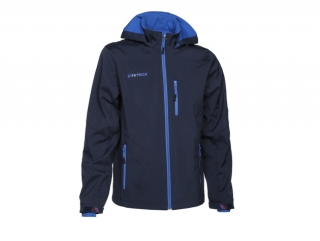 ATLANTAM1D SOFTSHELL JACKET