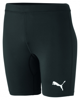 Puma LIGA Baselayer Shots Tight