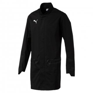 Puma Liga Sideline Executive  Jacket