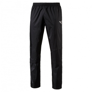 Liga Training Rain Pants