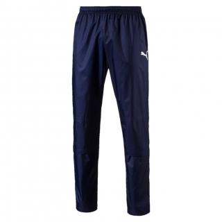 Puma Training Rain Pants